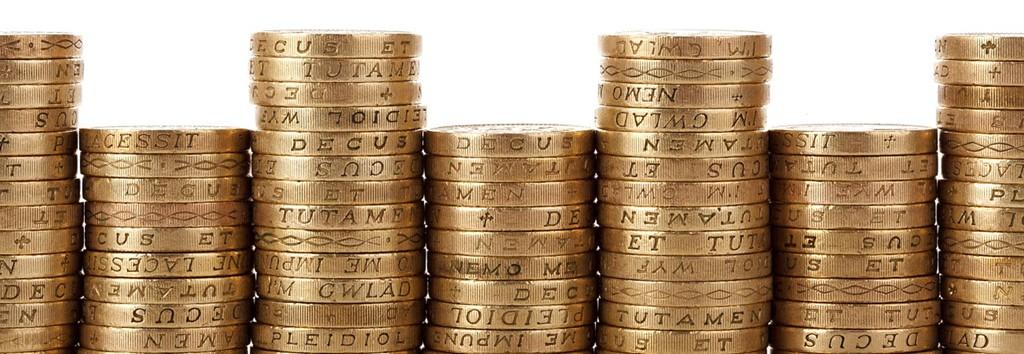 Einnahmen als Abgeordnete