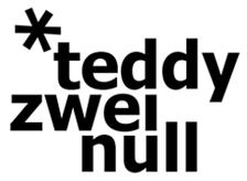 teddyzweinull
